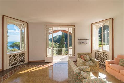 Appartamenti Vendita Santa Margherita Ligure by Appartamento Di Lusso In Vendita A Santa Margherita Ligure