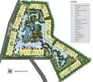 resort floor plan laguna beach resort the maldives condo pattaya floor plans thailand