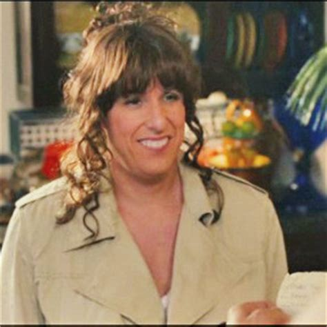 imagenes de jack and jill just how awful is adam sandler s jill character in jack