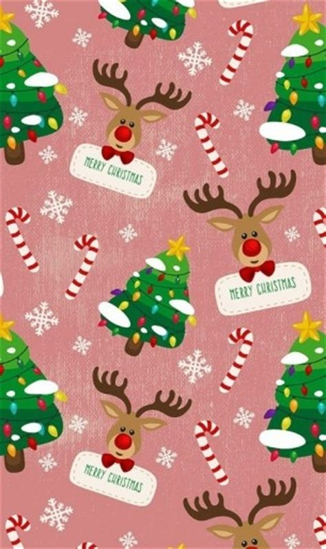 wallpaper craft projects cute christmas backgrounds find craft ideas