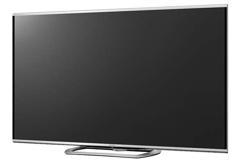 Tv Big Aquos sharp introduces 70 and 80 inch aquos tvs to europe