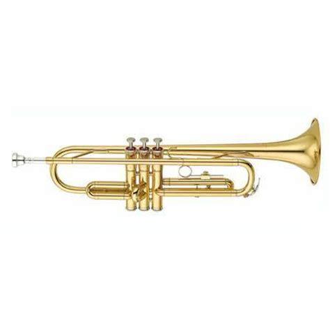 imagenes de trompetas musicales instrumentos de la banda trompeta fliscorno