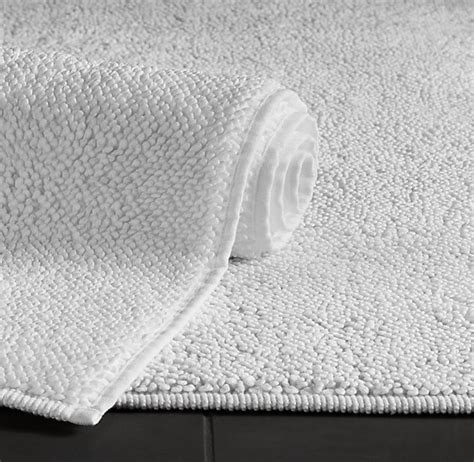 cotton loop bath rugs 152 best images about luxury robes shoot inspiration on spa baths plush and