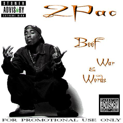 pac until the end of time album download until the end of time tupac remix download