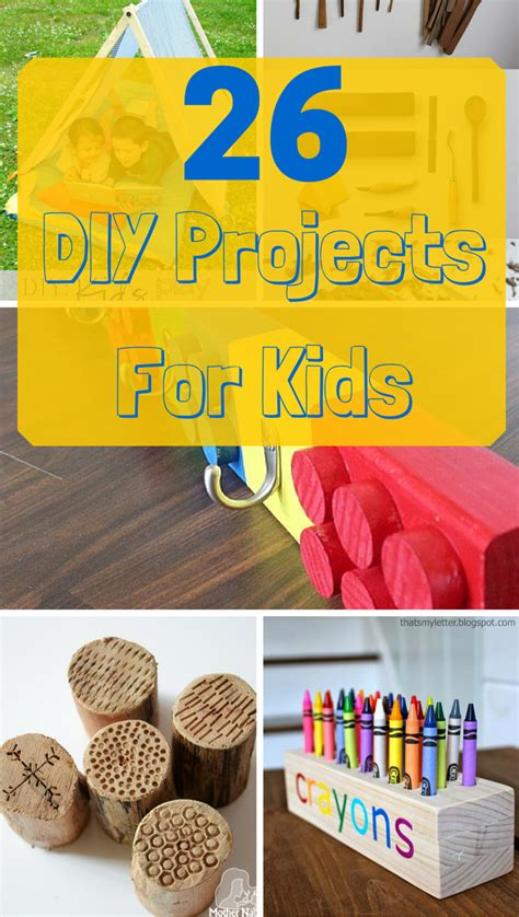 woodworking projects  kids christmas