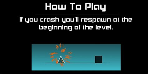 the impossible game full version free weebly how to play quot the impossible game quot on android iphone