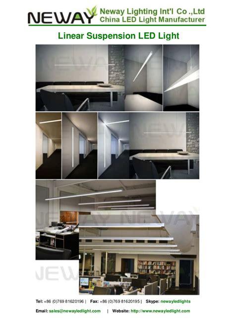 Kitchen Cabinet Government by Meeting Room Energy Saving Aluminium Pendant Light
