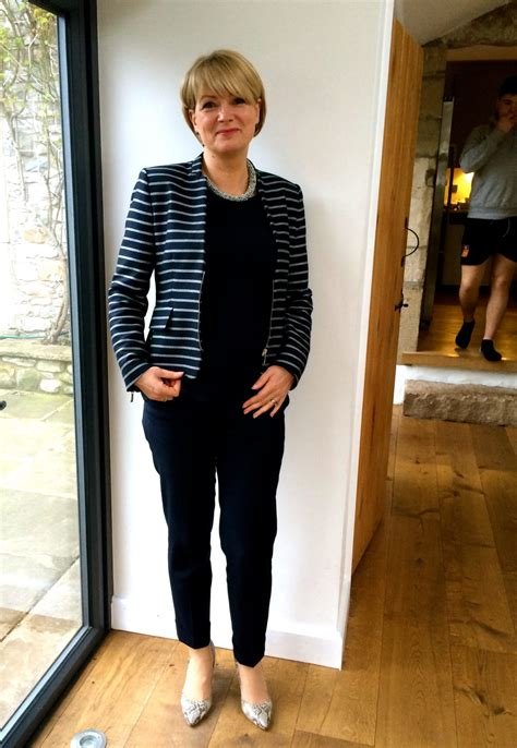 career clothing for women over 50 what i wore this week work outfits for women over 40