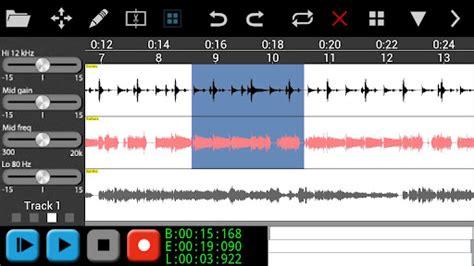 audio evolution apk audio evolution mobile v1 5 4 paid apk apk free