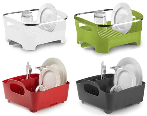 Tub Dish Rack by Modern Dish Racks Design Milk