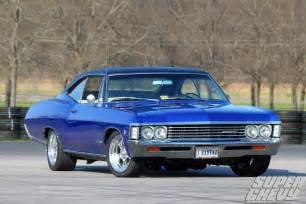 1967 Chevrolet Impala 301 Moved Permanently
