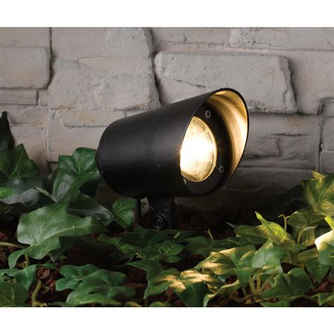 Westinghouse Black Led Landscape Lights Only 2 79 Reg Westinghouse Led Landscape Lighting