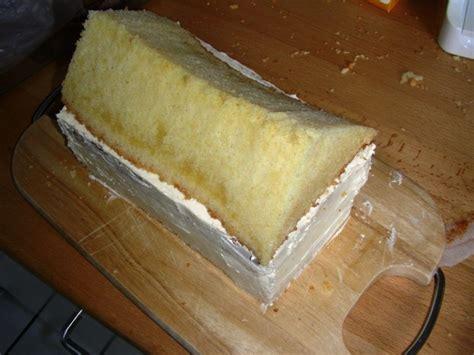 ein schwedisches haeuschen oder eine torte   stunden