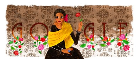 doodle 4 nominated is honoring katy jurado with a doodle here s why