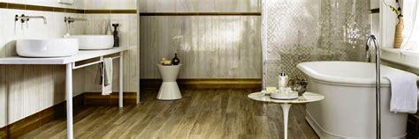 piastrelle per il bagno piastrelle per bagno ceramiche per i rivestimenti e pavimenti