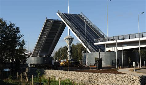 puente cau cau fiscal 237 a comenz 243 interrogatorios por fallas puente cau cau