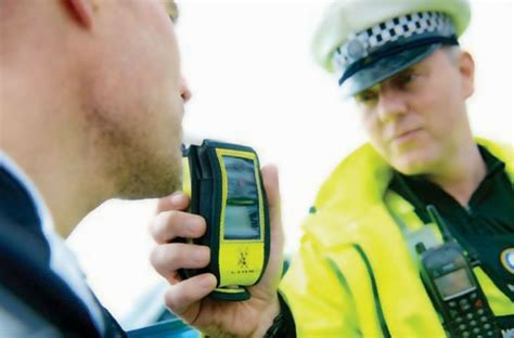 Drink Driving Criminal Record Drink Drive Limits Everything You Need To Rac Drive