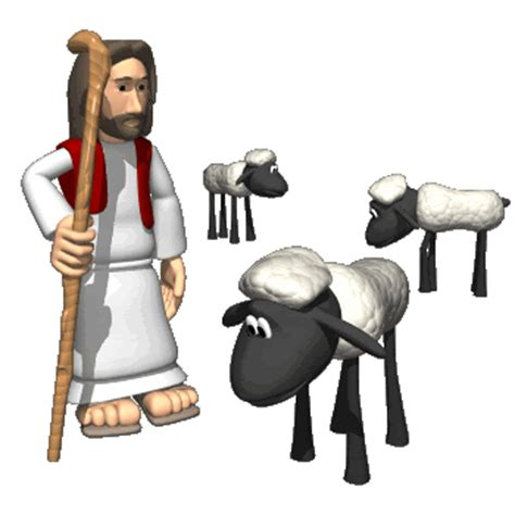 imagenes gif jesus y 12 apostoles objetivo comisi 243 n de laicos de la di 243 cesis de mexicali