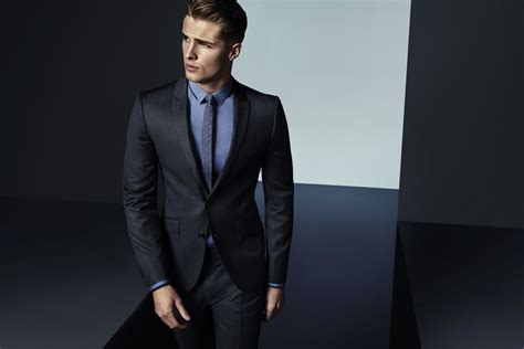house of fraser kenneth cole collection autumn winter 2014