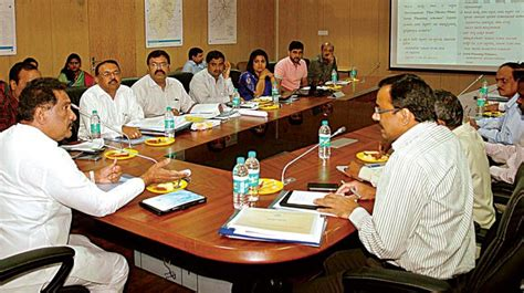 kempegowda layout update bda to announce another 10000 sites at kempegowda layout