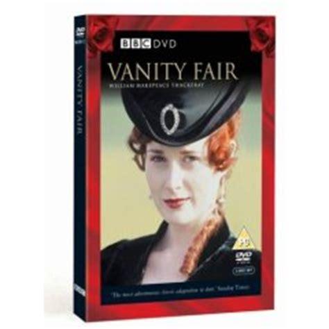 vanity fair miniseries 1999 dvd rip xvid torrent
