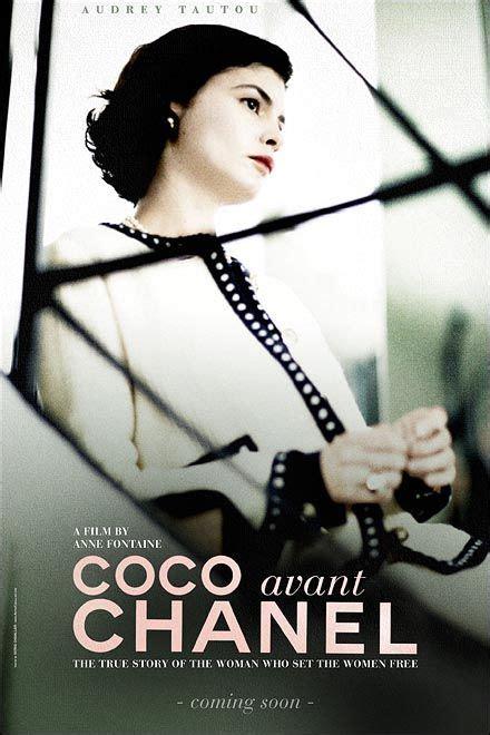 coco movie imdb chanel on pinterest