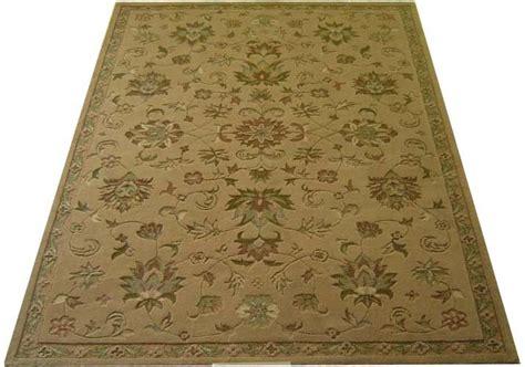 Handmade Wool Rug - handmade wool rug china carpets handmade rug