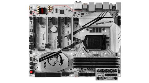 best motherboard the best z170 motherboard pc gamer