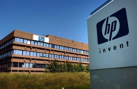 Hp Hewlett Packard 20 C301l hewlett packard industrial net