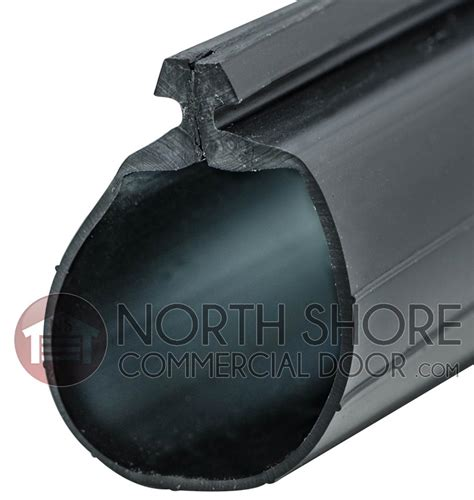 Garage Door Rubber Seal Replacement by Clopay Garage Door Bottom Seal Rubber Weather Seal For