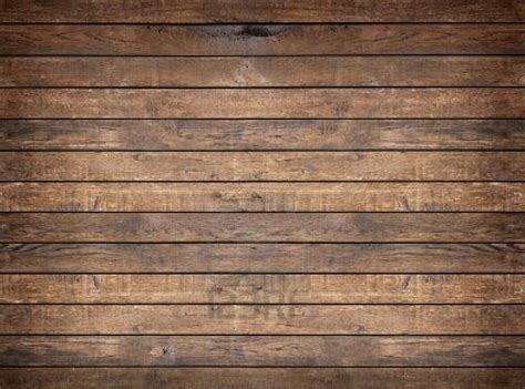 wooden panelling 16 awesome old wood paneling homes alternative 4472