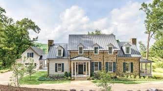 southern living home southern living magazine home designs home design and style