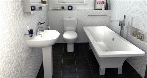 bathroom germany uk s bathrooms com begins exports to germany