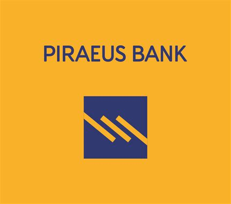 Piraeus Bank Corporate Social Responsibility News