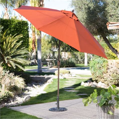 wind resistant patio umbrella high wind resistant patio umbrella patios home