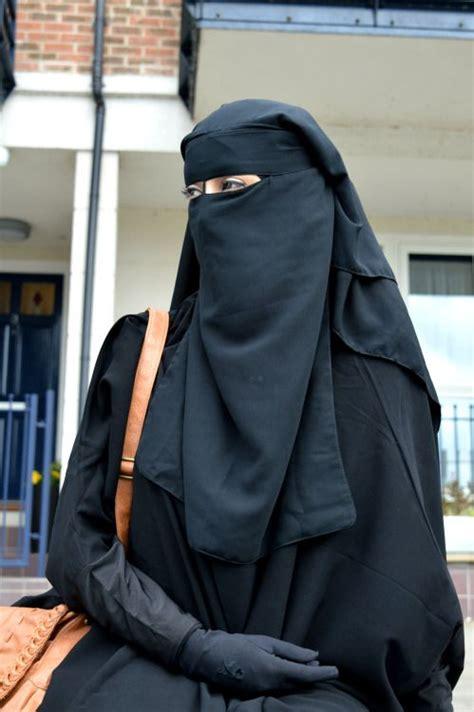 Khimar Squeen 633 best ideas about niqab arabian muslim on