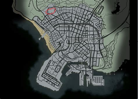 Gta 5 Online How To Make A Lot Of Money - gta online car locations guide gta 5 cheats