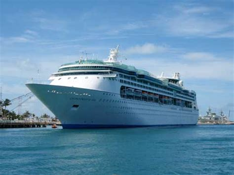 cruise to key west cruise shippers guide to key west