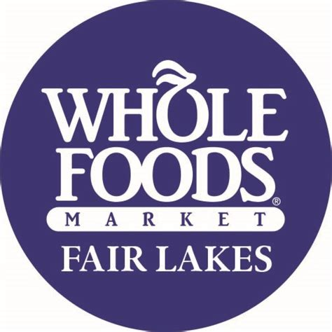 Food Lion Gift Card Selection - bid on gift cards from whole foods fair lakes