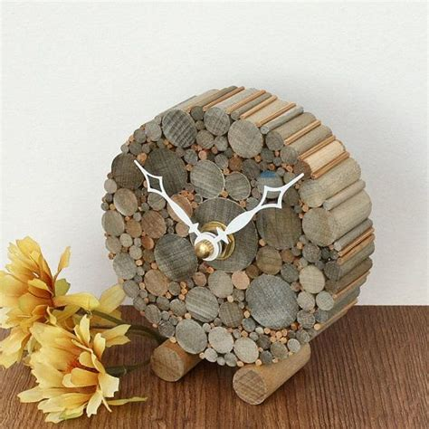 clocks home decor 25 best ideas about rustic home decorating on