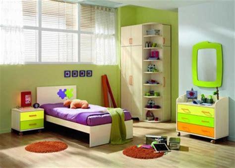 tiendas de decoracion espa a casas cocinas mueble tienda decoracion online espana