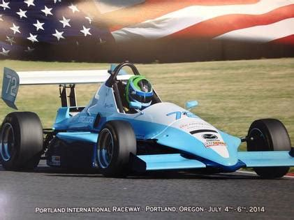 formula mazda for about formula mazda my site