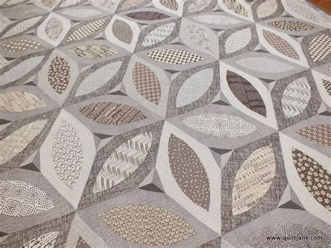 grey pattern quilt 81 best images about neutral quilts on pinterest