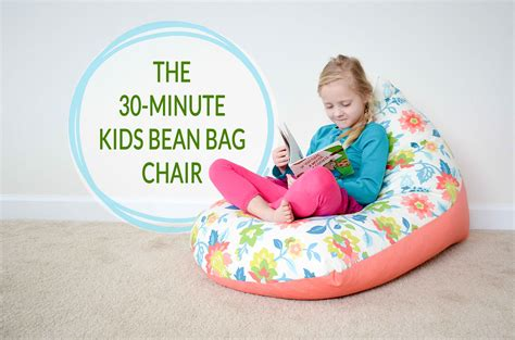 toddler bean bag armchair 1000 images about costura on pinterest
