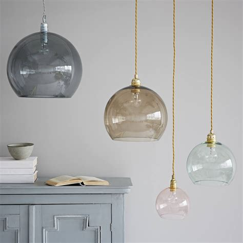 clear lights lighting l gallery glass pendant lights clear