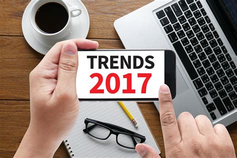 technology trends in 2017 laser 1 technology