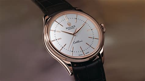 rolex ads 2016 rolex cellini time youtube