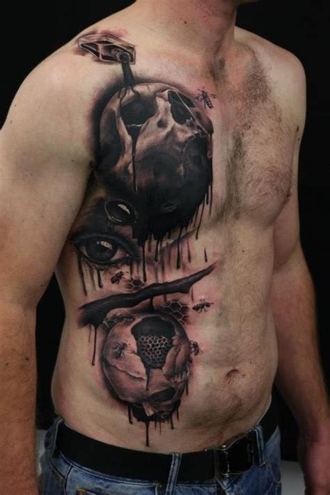 nemesis tattoo 17 best images about tattoos by anderton on