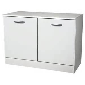 meuble bas de cuisine pas cher meuble bas cuisine sur