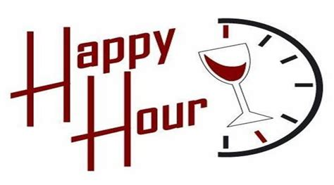 our happy hours thurs aug 11th lake worth fl happy hour roundtable